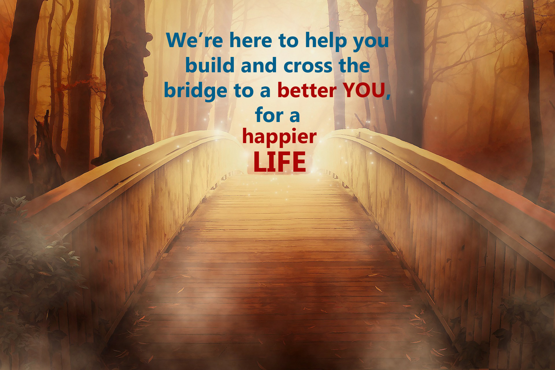 Helping with addiction therapy in Las Vegas. Couple and family counseling is available. Call 7023203180 to schedule a private consultation