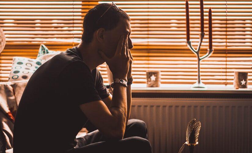 5 Natural Depression Treatments