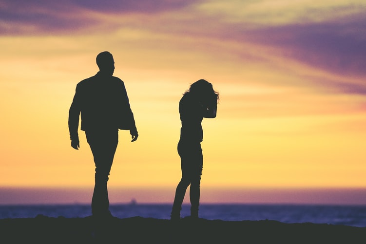 What Is Divorce Counseling?