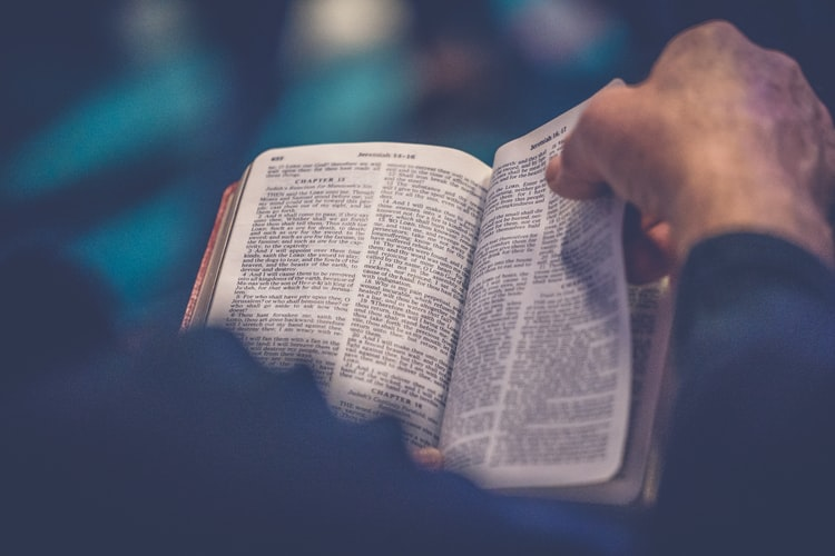 What Is Christian Counseling?